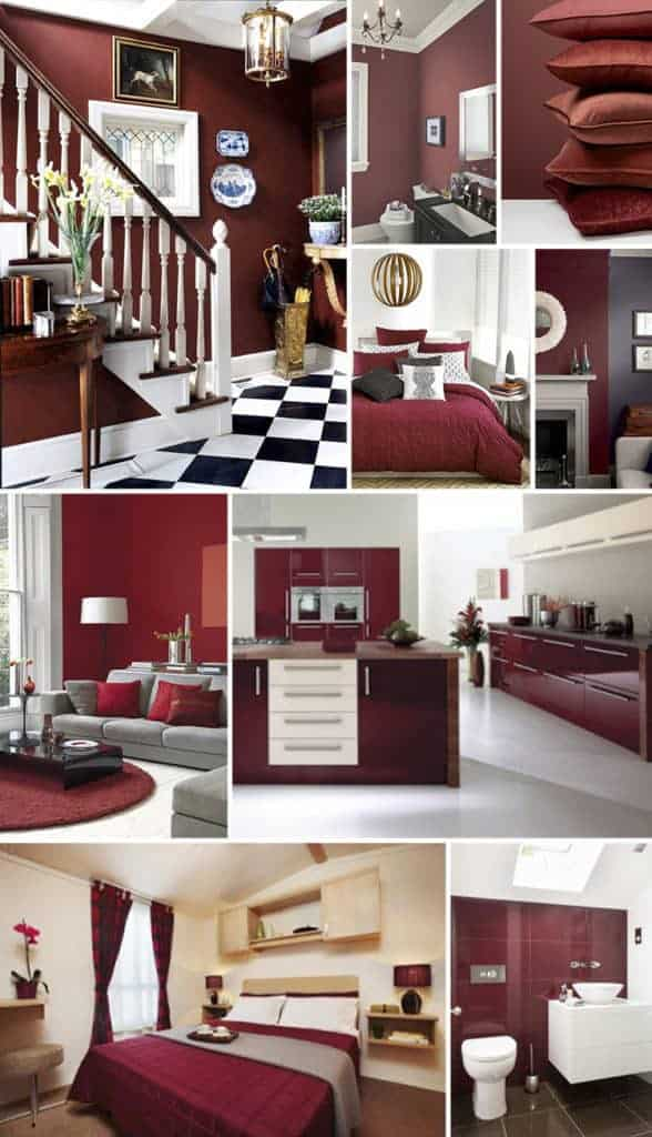 cor-do-ano-2015-marsala-pantone-decoracao