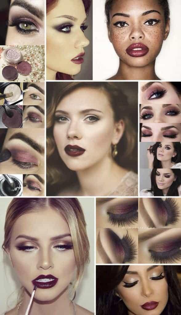cor-do-ano-2015-marsala-pantone-maquiagem