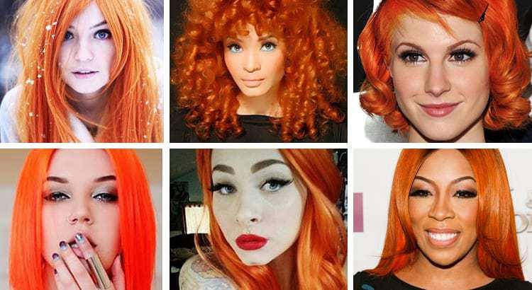 ruivo-laranja-fantasia