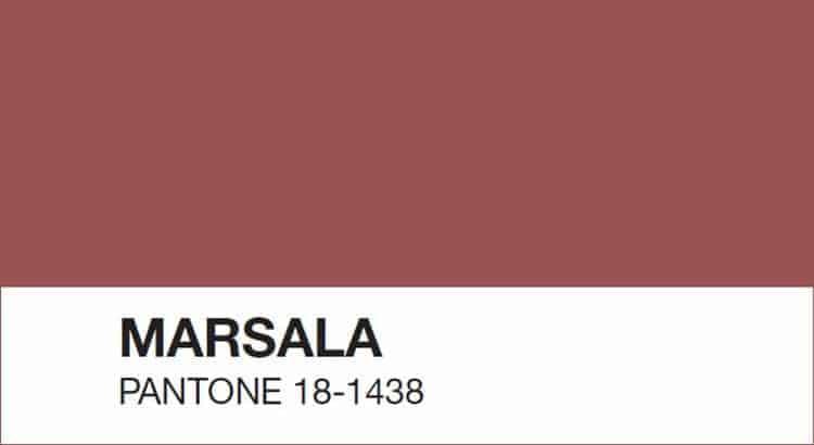 shades-marsala-pantone-2015