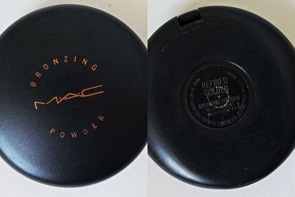bronzingpowder-mac-hypefemme8