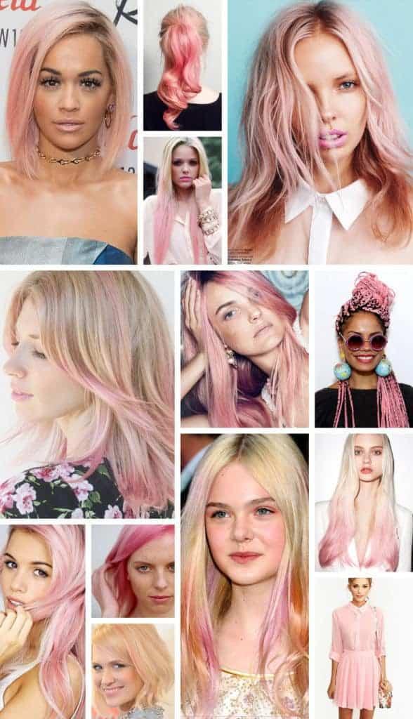 acordoano-rosequartz-cabelos