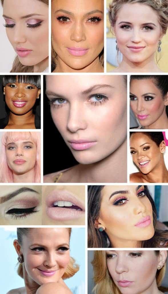 acordoano-rosequartz-maquiagem