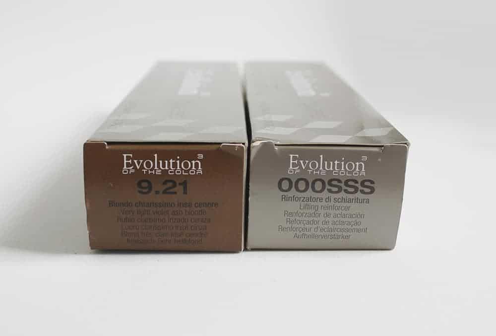 9.21-000sss-alfaparf-evolution-loiro5