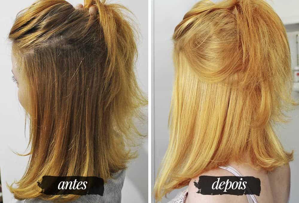 descolorindo-cabelo-em-casa-sem-danificar2