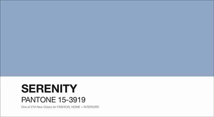 acordoano-serenity-pantone1