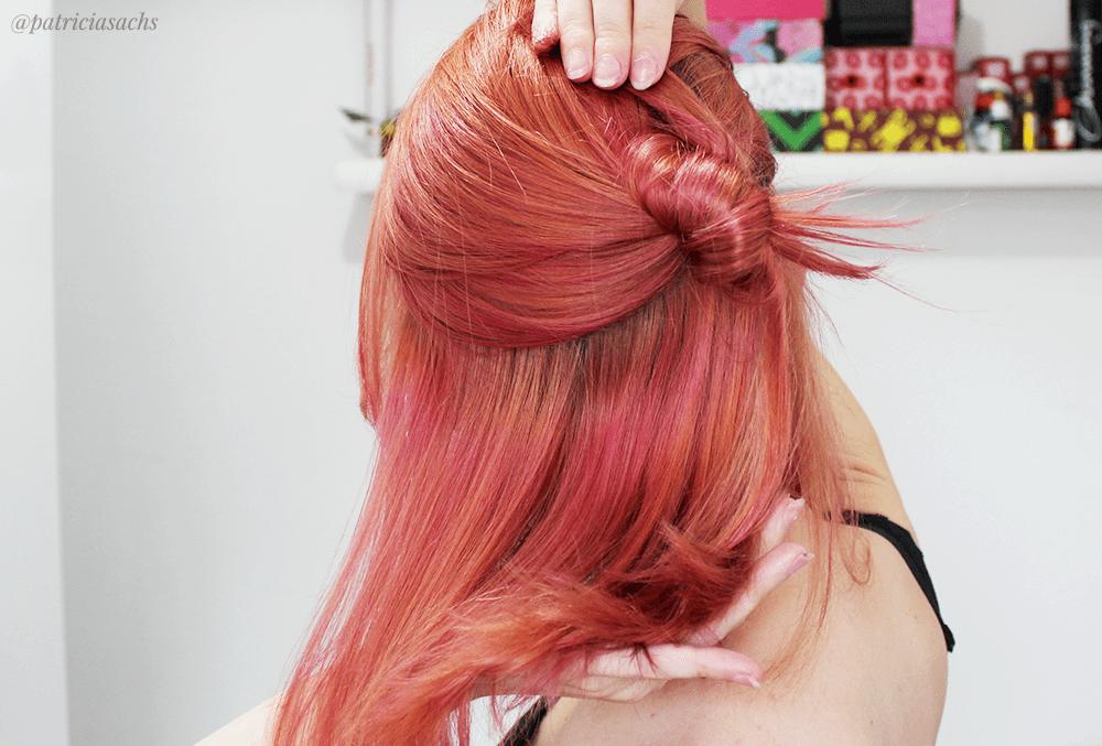 cabelo-hair-rose-gold-rosa-dourado4