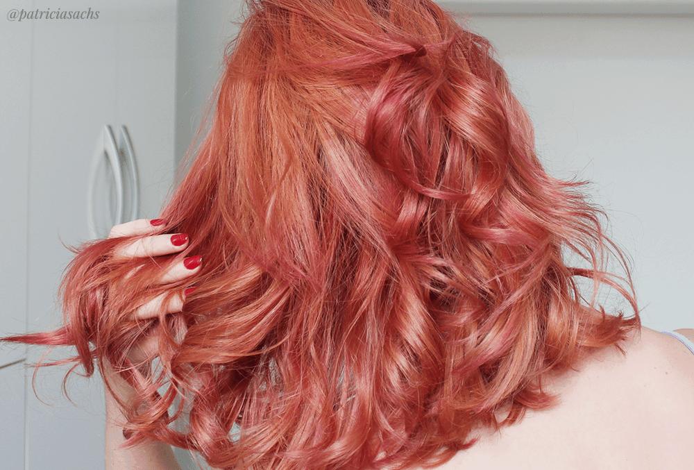 cabelo-hair-rose-gold-rosa-dourado7