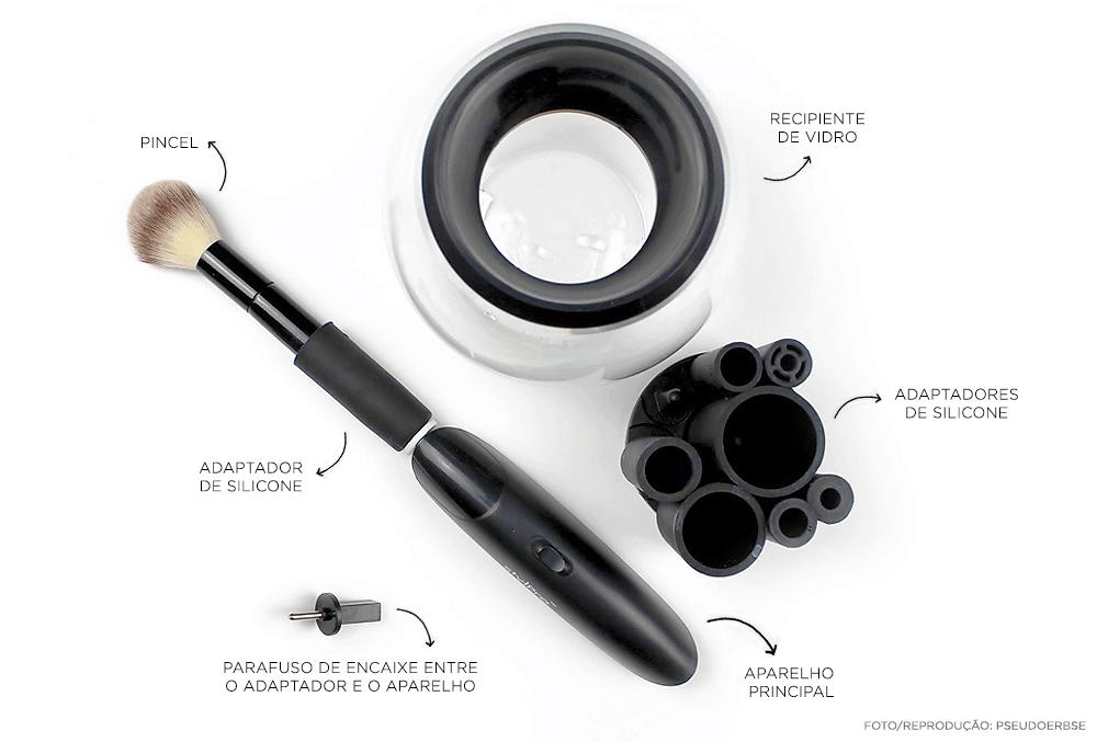 stylpro-higienizador-pinceis-maquina-kit