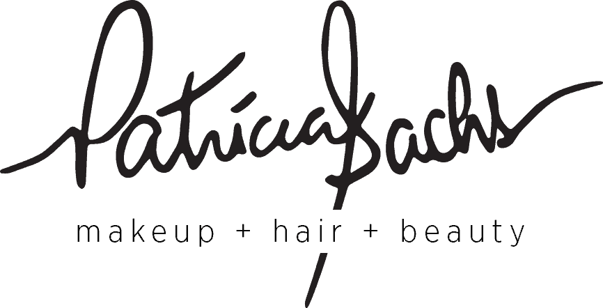 Patricia Sachs – Makeup & Beauty