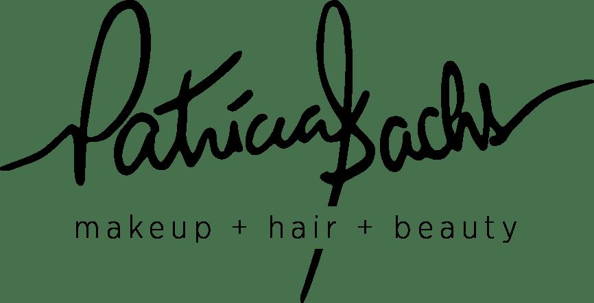 Patricia Sachs Makeup